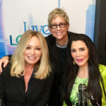 Barbara Lazaroff on Live Love Thrive Talk Show with Catherine Gray