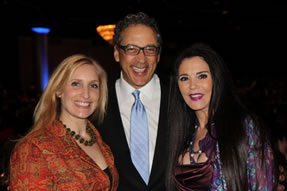 Association of Professional Fundraisers Philanthropy Awards