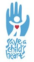 Save A Child's Heart logo