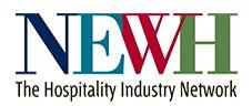 Hospitality Industry Network logo
