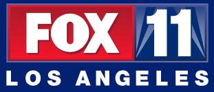 FOX11-TV-logo