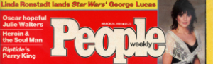People-Magazine-Header_3-26-84_Two Sizzling-Restaurants-300